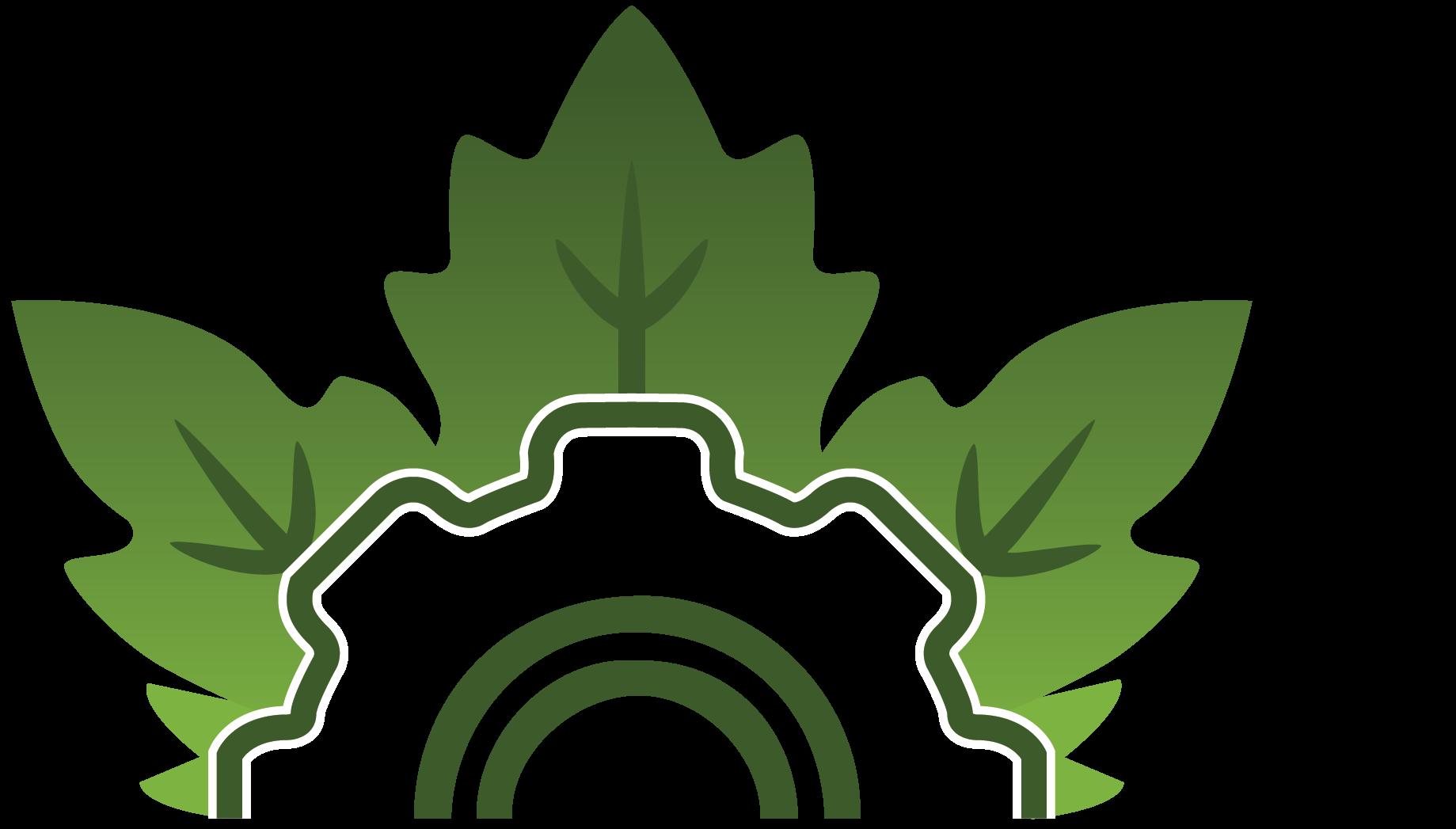 GroentechniekHabers